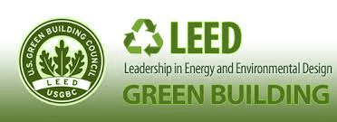 https://rapidwastesolutions.com/wp-content/uploads/2019/02/Leed-Logo.png